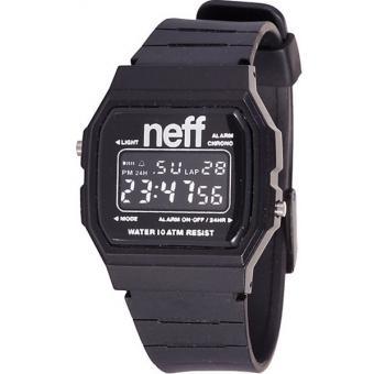 neff - 00c-qnf0226-70478-01