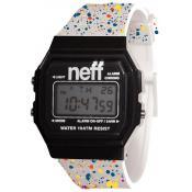 Montre NEFF Flava XL 00C-QNF0226-75656-01