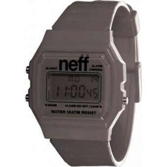 neff - 00c-qnf0226-x0000-01