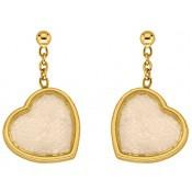 Boucles d'oreilles Nina Ricci Exquise 70175250107 - Nina Ricci