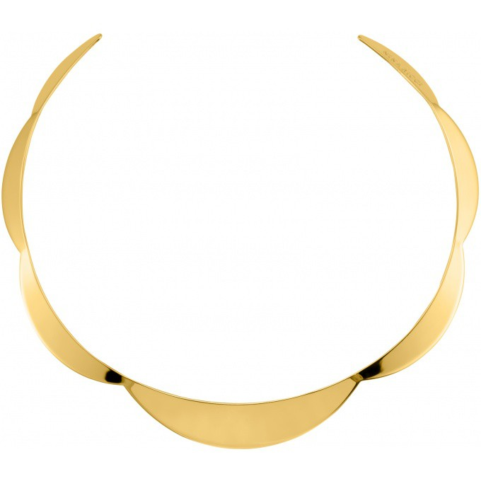 collier et pendentif nina ricci dentelle 70152870100. Black Bedroom Furniture Sets. Home Design Ideas