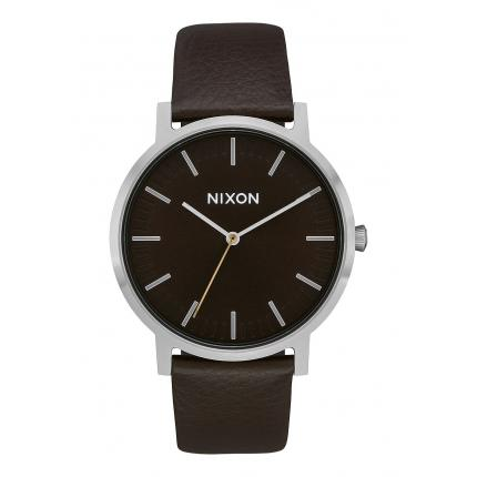 Montre A1058-2986-00 - Montre Porter Leather