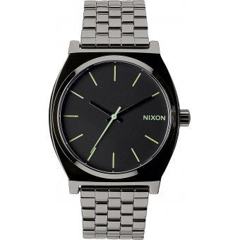 nixon - a045-1885