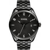 Montre Nixon Bullet A418-001