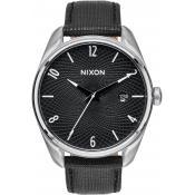 Montre Nixon Bullet A473-000