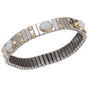 Bracelet Nomination 042124-007