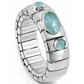 Bracelet Nomination 043320-004