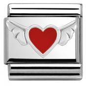 Charm Nomination Symboles 330202-01