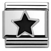 Charm Nomination Symboles 330202-05