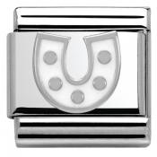 Charm Nomination Symboles 330202-07