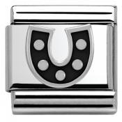Charm Nomination Symboles 330202-08