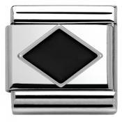 Charm Nomination Symboles 330202-10
