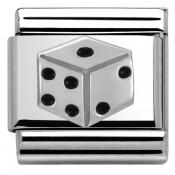 Charm Nomination Symboles 330202-11