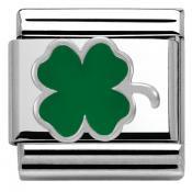 Charm Nomination Symboles 330202-12