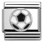 Charm Nomination Symboles 330202-13