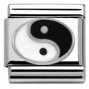 Charm Nomination Symboles 330202-14