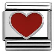 Charm Nomination Symboles 330202-17