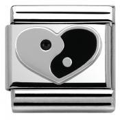 Charm Nomination Symboles 330202-20