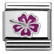 Charm Nomination Symboles 330202-23