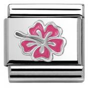 Charm Nomination Symboles 330202-24