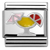 Charm Nomination Symboles 330202-26