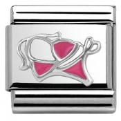 Charm Nomination Symboles 330202-29
