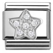 Charm Nomination Symboles 330304-02