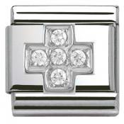 Charm Nomination Symboles 330304-03