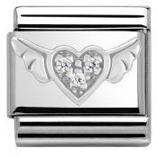 Charm Nomination Symboles 330304-12