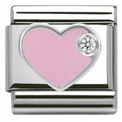 Charm Nomination Symboles 330305-02