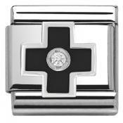 Charm Nomination Symboles 330305-03