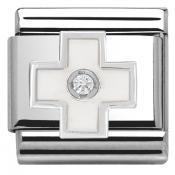 Charm Nomination Symboles 330305-04