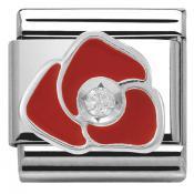 Charm Nomination Symboles 330305-05