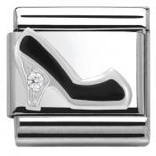 Charm Nomination Symboles 330305-09