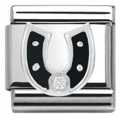 Charm Nomination Symboles 330305-11