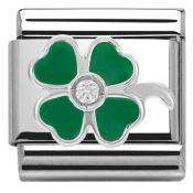 Charm Nomination Symboles 330305-13
