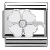 Charm Nomination Symboles 330305-14