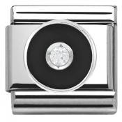 Charm Nomination Symboles 330305-15