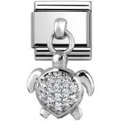 Charm Nomination 331800-24