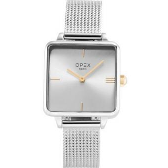 Montre Opex OPW044