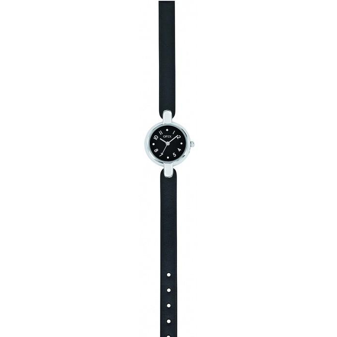 montre opex montres cuir double bracelet opex montre opex filante page 1. Black Bedroom Furniture Sets. Home Design Ideas
