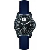 Montre Oxbow Montres Classique Bleue 4551901