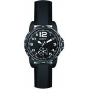 Montre Oxbow Montres Classique Noire 4551902
