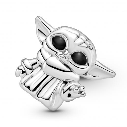 Charms Pandora Star Wars 799253C01
