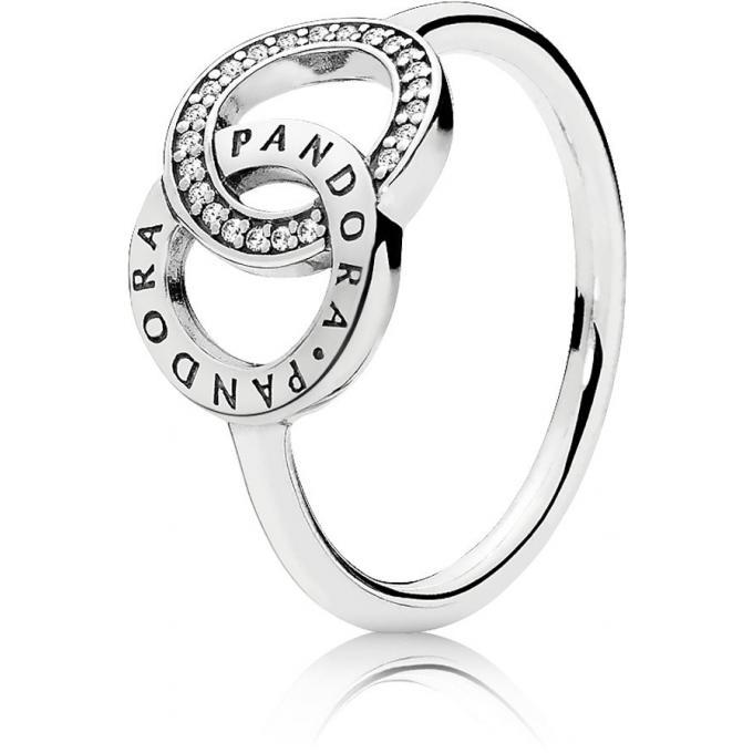 anneau pandora