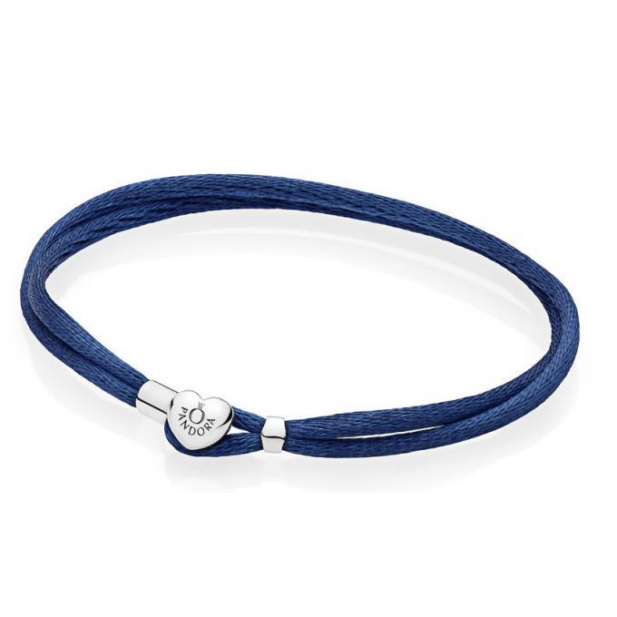 Bracelet Pour Femme Pandora | IUCN Water