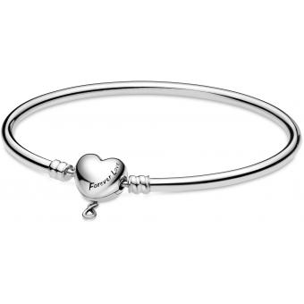 Bracelet Pandora 598891C00 - Bracelet Femme