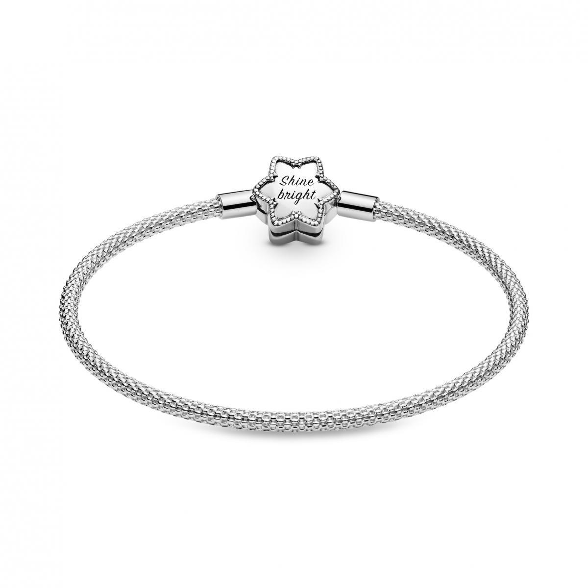 bracelet pandora femme 17
