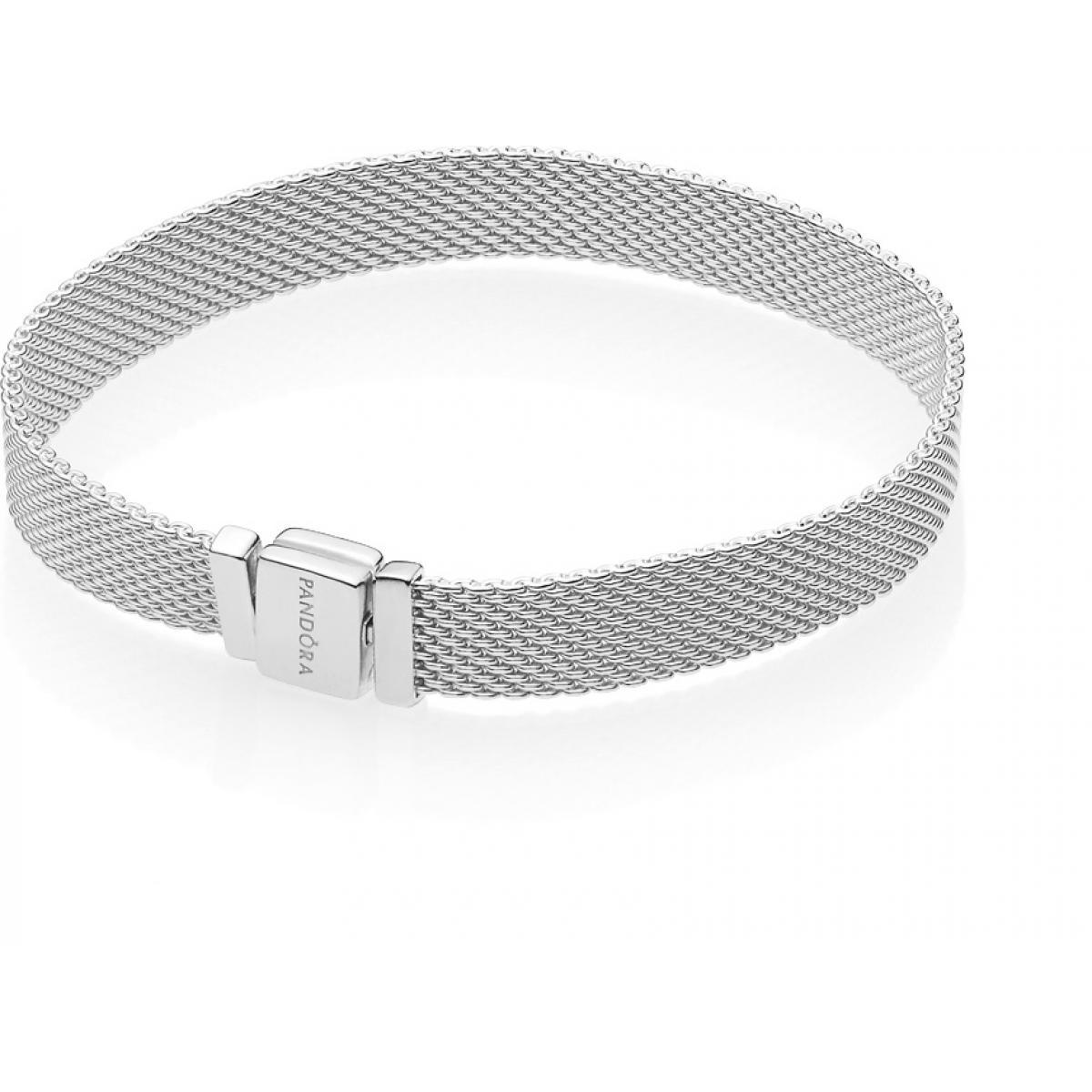 bracelet pandora soldes 2019