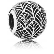 Charms Pandora Sous Les Tropiques 791543 - Voyage